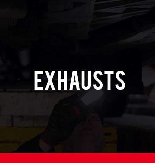 Aberdare Tyres Exhausts 04