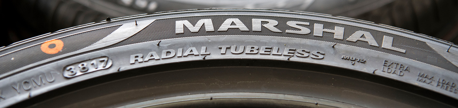 marshal-car-tyres
