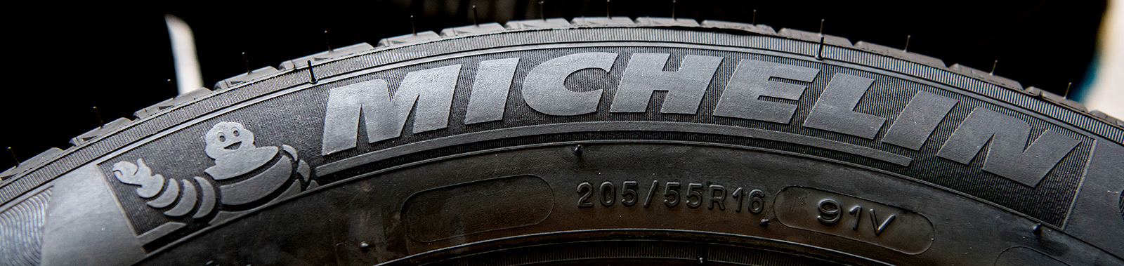 tyre-labels-south-wales